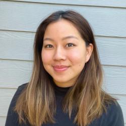 Julie Nguyen 250x250