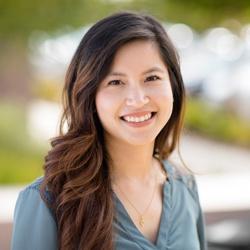 Sue-Lin-Visa-Health-Kaiser